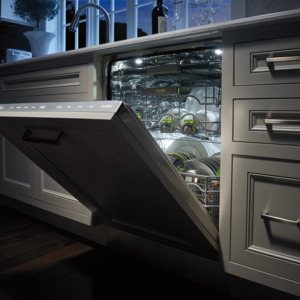 cove-dishwasher
